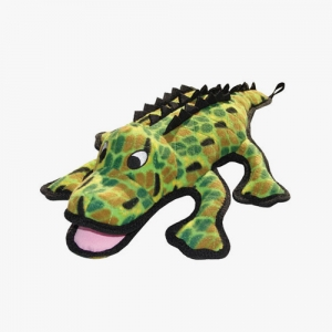 Tuffy Alligator