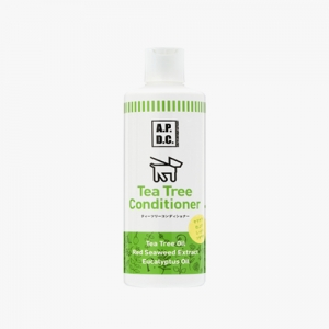 TEA TREE CONDITIONER (500ml)