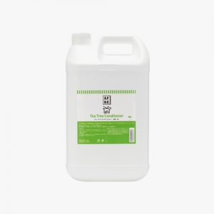 TEA TREE CONDITIONER (5L)