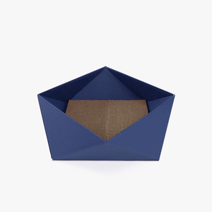 MBOX HEAVY - WINDSOR BLUE