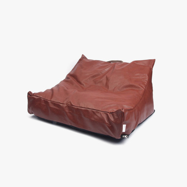 The Dog Lounge (Leather)