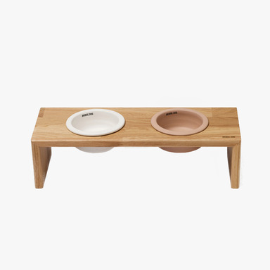 Bridge Mini Bowl 2P Set (6cm/12cm)