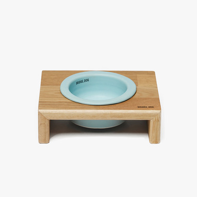 Bridge Mini Bowl 1P Set (6cm/12cm)