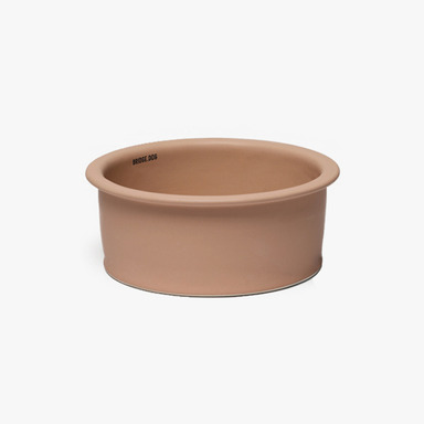 Bridge Big Bowl 18cm (Pink)