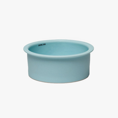 Bridge Big Bowl 18cm (Mint)