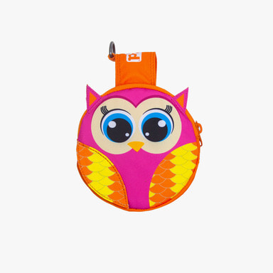 Bagness Owl
