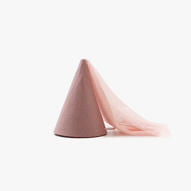 Bella Hat (Pink)