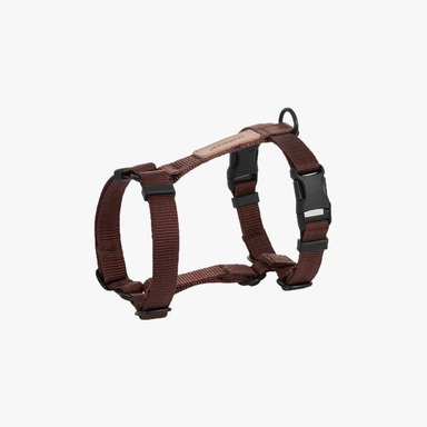 앤블랭크 Harness (Brown)