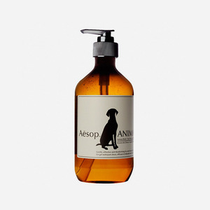 Aesop Animal Shampoo