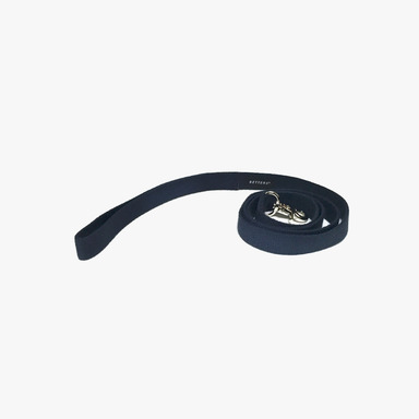 Color Leash (Navy)